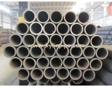 GB6479 fertilizer equipment pipe