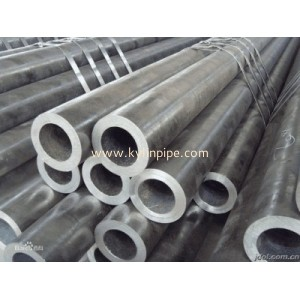 GB3087 high pressure boiler tube