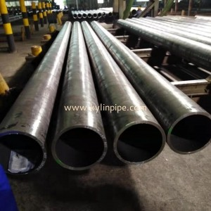 coupling stock - Baotou steel